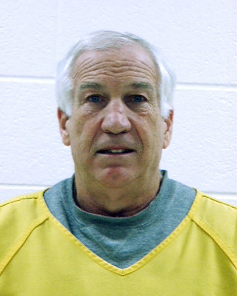 Jerry-Sandusky-Generation-