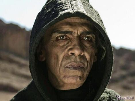 barack-obama-devil-the-bible-600x450