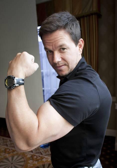 Mark-Wahlberg_7