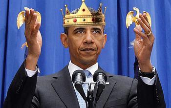 4334842225_king_obama_xlarge