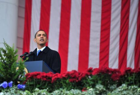 Obama-Veterans-Day