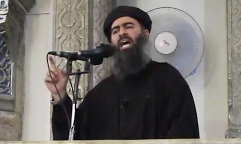 Abu-Bakr-al-Baghdadi-014-1024x614