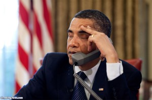 Barack-Obama-Sleeping-on-the-Phone-83557