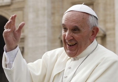 pope-francis-laughing2