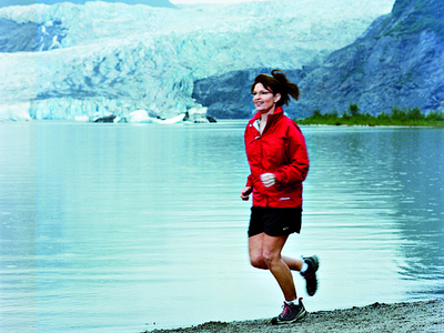 sarah-palin-running-in-alaska