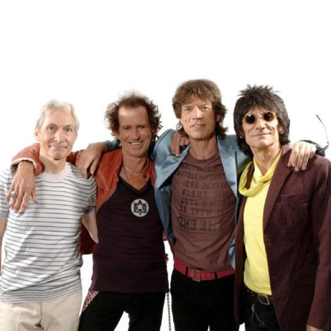 the_rolling_stones_shine_a_light