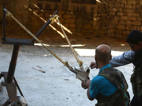 922624-syria-039-s-diy-weapons