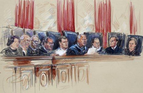 supreme-court-20193423jpg-dd75d27dbbc9699c